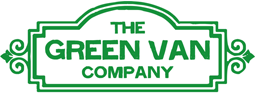 The Green Van